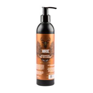 szampon do włosów horde smoky